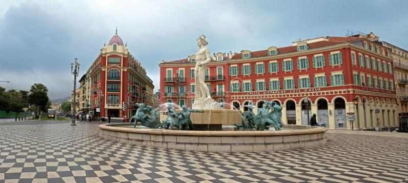 nice-place-massena-apollo-france-april-view-to-fountain-soleil-april-france-square-was-reconstructed-40970732